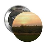 "Sunrise 0124 2.25"" Button (10 pack)"
