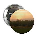 Sunrise 0124 Button