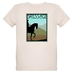 Craftsman Dressage T-Shirt