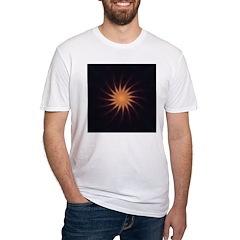 Sunset I Shirt