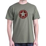Dyke Star Dark T-Shirt