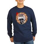 MMA teeshirts, Octagon Addict - bjjtshirts.com