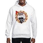 Octagon Addict MMA Hooded Sweatshirt - UFC, MMA
