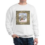 Olde Coin Collector Sweatshirt