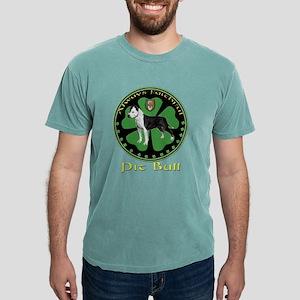 Always faithful Pit Bull T-Shirt