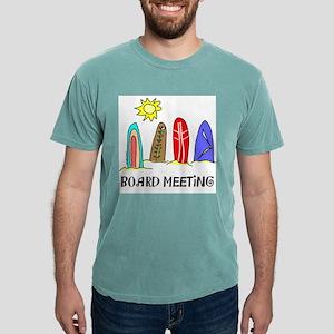 Surf T-Shirt