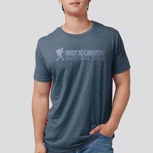 Bryce Canyon T-Shirt