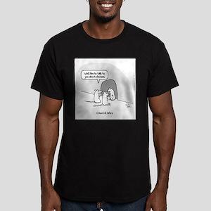 Church Mice tee T-Shirt