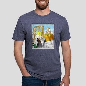 Zeus1 T-Shirt