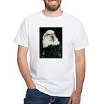 SPIRIT OF AMERICA100 t shirt T-Shirt