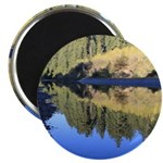 South Fork Eel River California Magnets