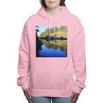 South Fork Eel River California Sweatshirt