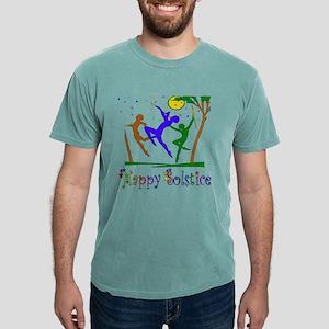 Solstice Dancers T-Shirt