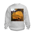 Chicken of the Woods Sweatshirt