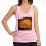 Chicken of the Woods Tank Top