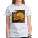 Chicken of the Woods T-Shirt