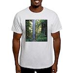 Big Tree T-Shirt
