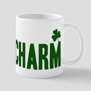 Blaine (lucky charm) Mug