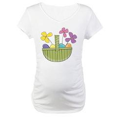 Easter Basket Shirt