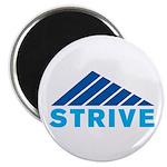 STRIVE Magnet