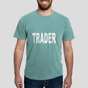 Trader Women's Dark T-Shirt