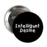 Intelligunt Desine 2.25