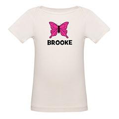 Butterfly - Brooke Tee