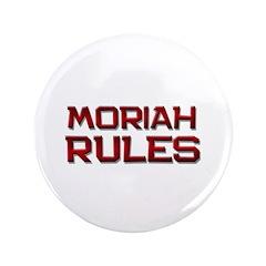 moriah rules 3.5