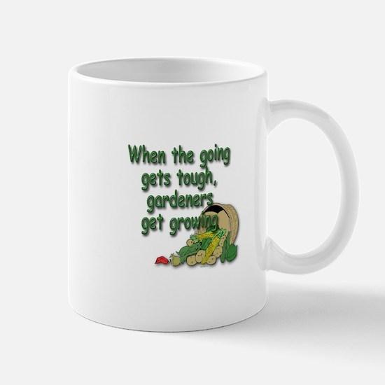 Get Growing Mug