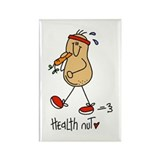 Funny fitness 10 Pack