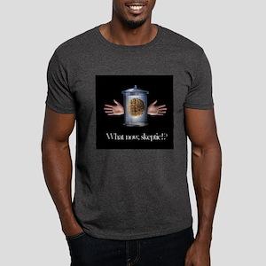 Handed BIV Dark T-Shirt