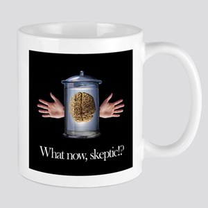 Handed BIV Mug