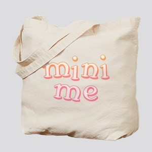 Me Mommy Tote Bag