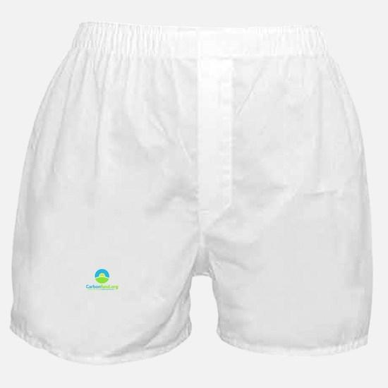 EMC MUG Boxer Shorts