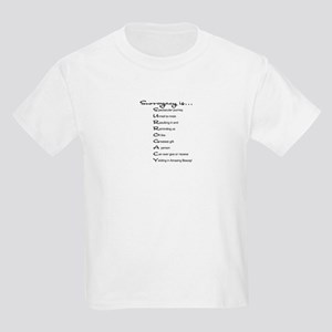 surrogacy is t T-Shirt