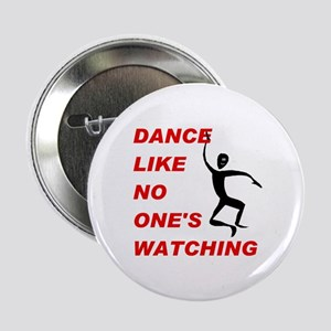 "DANCER 2.25"" Button"