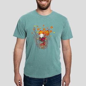 Winter Moon Ritual T-Shirt