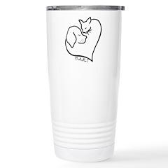 HART logo Mugs
