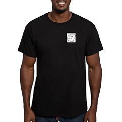Hart Logo T-Shirt