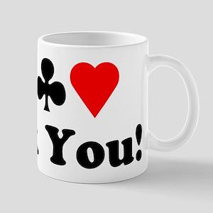 Muck You! Mug