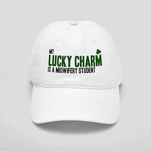 Midwifery Student lucky charm Cap