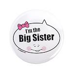 Big Sister 3.5