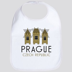 Prague Bib