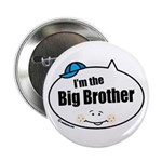 Big Brother 2.25