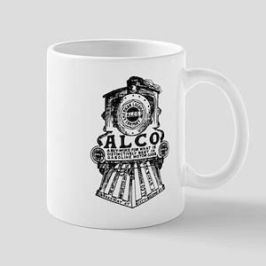 ALCO Mug