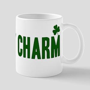 Dentist lucky charm Mug