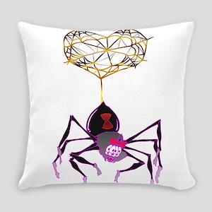 Itsy Bitsy Everyday Pillow