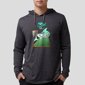 6-ScannedImage-3 Mens Hooded Shirt