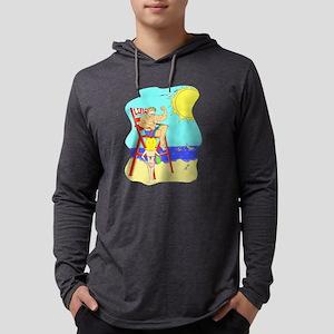 3-ScannedImage-17 Mens Hooded Shirt