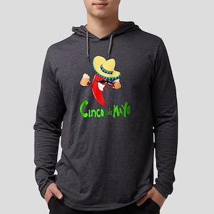 4-3-ScannedImage-16 Mens Hooded Shirt